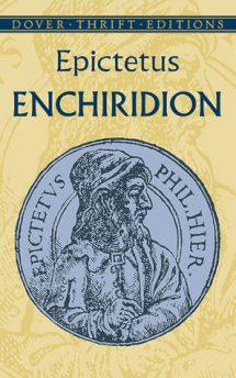 Enchiridion / The Art Of Living