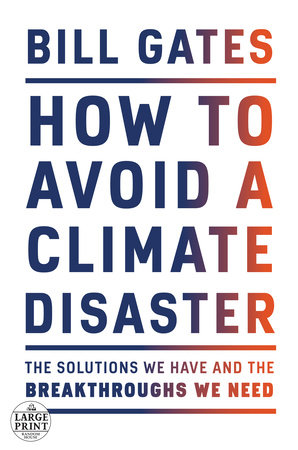 how to avoid climate change